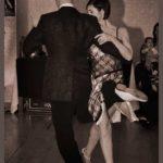 joseba y bakartxo profesionales del baile de tango