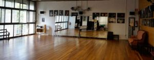 escuela de baile joseba y bakartxo
